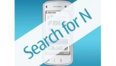 Loop jij als eerste met een Nokia N97?