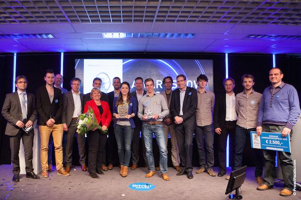 LR-Driven-Award-2015-PressVisuals-2