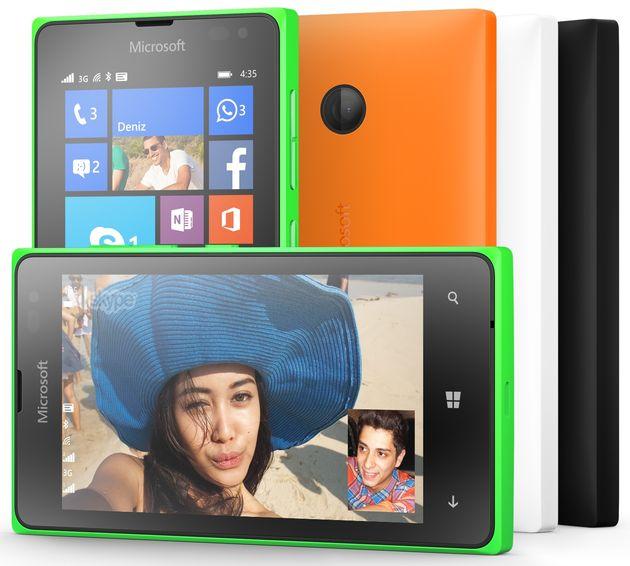 Lumia-435-d