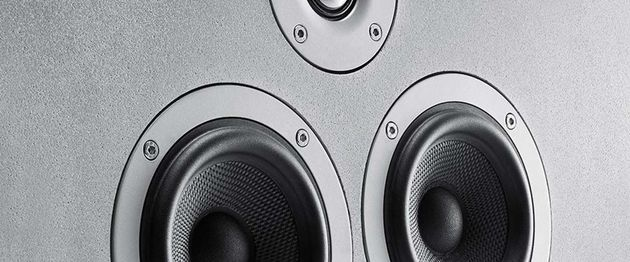 ma770-speaker