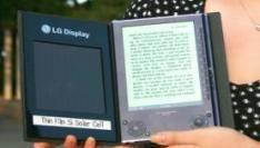 Maar 15% Nederlandse professionals leest e-books