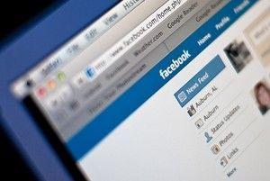 Maar weinig Jongeren vinden Facebook pagina van merken geloofwaardig