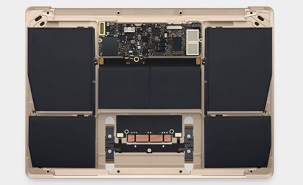 MacBook-12-Nieuw-Binnenkant