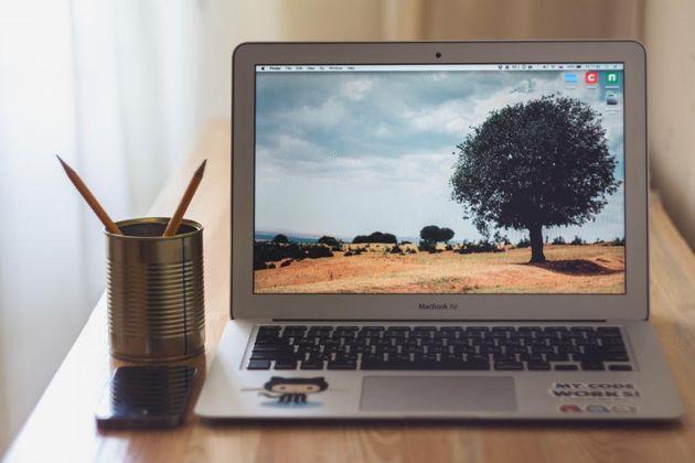 macbook-air-15-inch