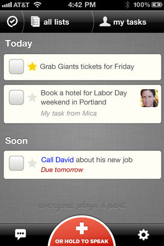 Mailbox-ontwikkelaar Orchestra Inc. stopt met Orchestra-app