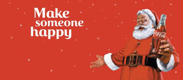 make-someone-happy