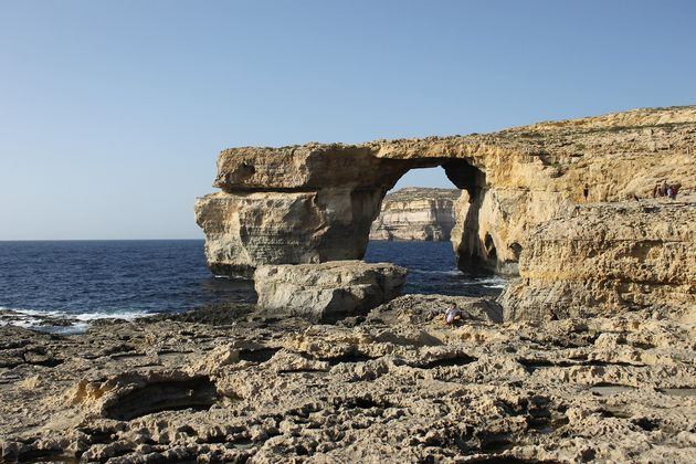 malta-azure-window