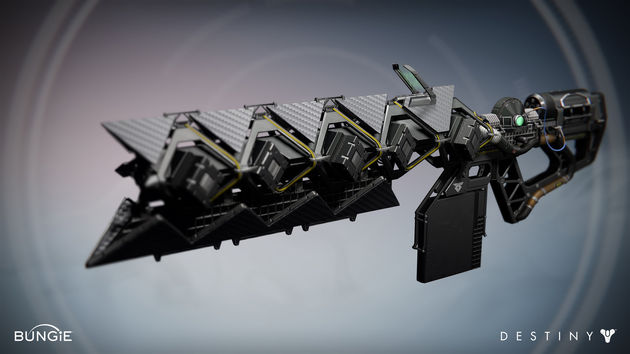 sleeper-simulant-hd-destiny