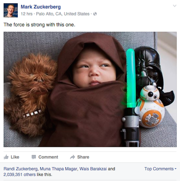 mark-zuckerberg-max-star-wars