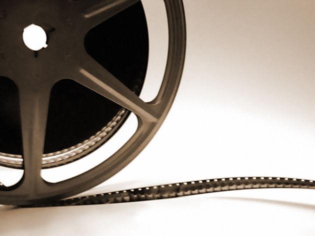 Marketeer mist doelstelling voor online video