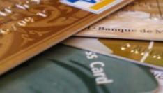 Marktplaats voor gestolen creditcardgegevens