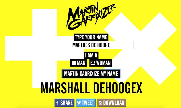martin-garrixizer-marloes