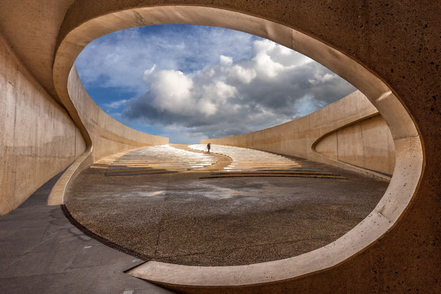 Martin_Seraphin_Germany_Shortlist_Open_Architecture_2016