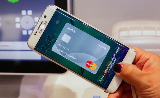mastercard_samsung_pay