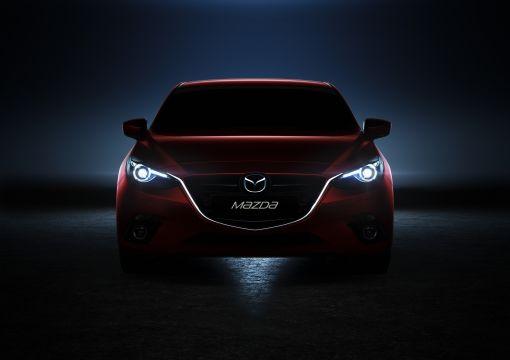 Mazda3_Hatchback_2013_detail_01