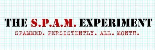 McAfee lanceert wereldwijd S.P.A.M. experiment
