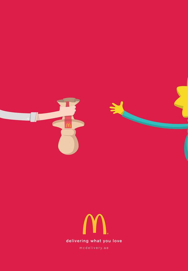 mcdonalds-bezorgen-3