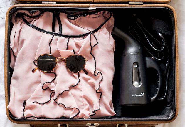 mcsteamer-in-koffer