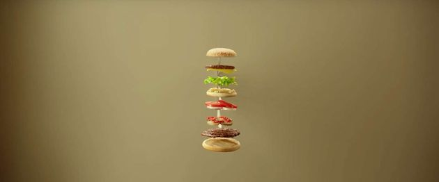 mcwhopper-fail