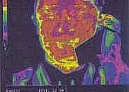 Medisch Appèl stralingsrisico's blinkt uit in bangmakerij