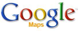 Meer dan 1 miljard maandelijkse gebruikers van Google Maps