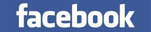 Meer dan 10 miljard foto's op Facebook
