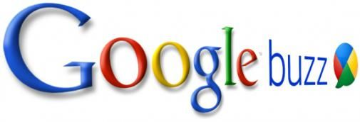 Meer dan 9 miljoen posts en comments over Google Buzz
