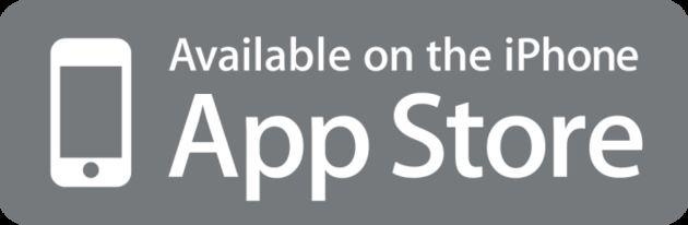 Meer dan één miljoen apps gebouwd voor iOS