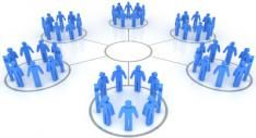 Meer over de Nederlandse affiliate markt op de affiliatedag