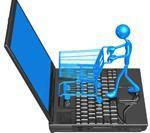 Meer tijd nodig voor een online aankoop