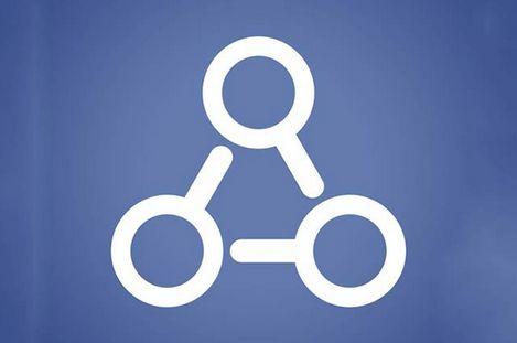 Meer zoekopties in Facebook Graph Search