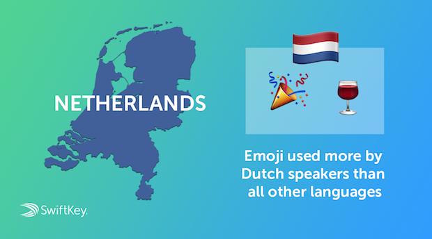 meest-gebruikte-emoji-nederland