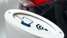 Meeste Likes voor Hyundai tijdens de AutoRAI