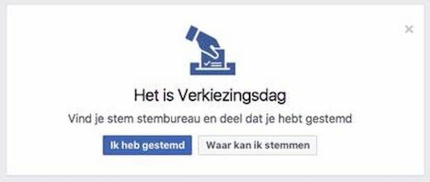 melding-facebook-verkiezingen