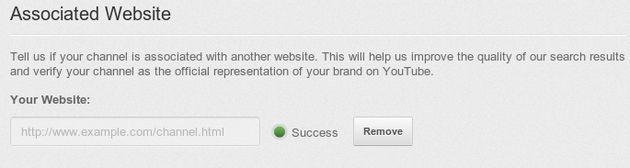 Met meerdere gebruikers een youtube account beheren - Hoe te beheren ...