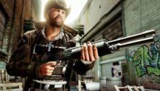 Mexico wil verbod op de game Call of Juarez