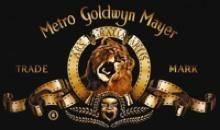 MGM plaatst speelfilms op YouTube