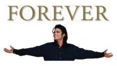 "Michael Jackson Film ""This is It"" in Oktober"
