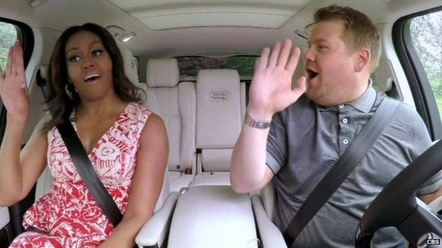 michelle-obama-carpool-karaoke