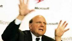 Microsoft bespaart 30 miljard