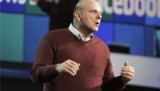 Microsoft brengt testversie Windows 7 uit