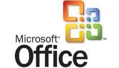 Microsoft heeft office.com gekocht
