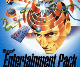 Microsoft kan geen entertainment-bedrijf zijn
