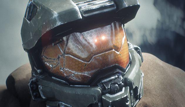 Microsoft kondigt voornamelijk games en €500 prijs voor Xbox One aan op E3