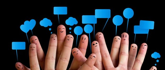 Microsoft lanceert eigen sociale netwerk: So.cl
