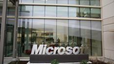 Microsoft legt weer een klacht neer bij de EC tegen Google