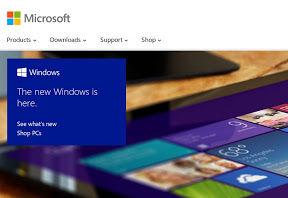 Microsoft levert Fix voor gebruikers met problemen update Windows 8.1. RT en ontkent dat er verder problemen zijn