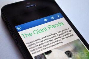 Microsoft Office verschijnt ook voor Android en iOS