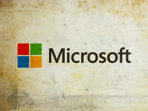 'Microsoft Office voor iOS en Android verschijnt niet voor herfst 2014'