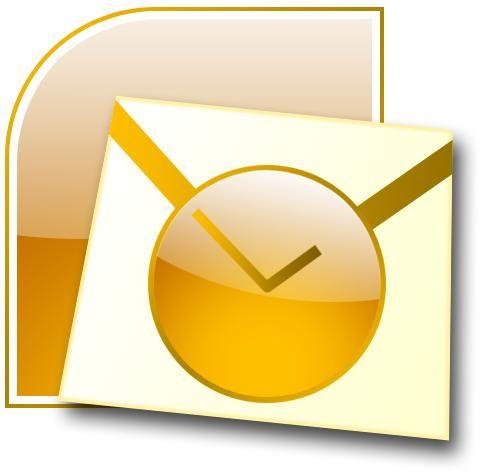 Microsoft Outlook Web app beschikbaar voor Android